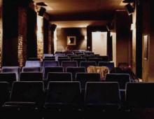 Filmhuis Breda