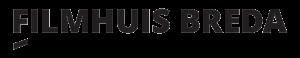logo-filmhuis
